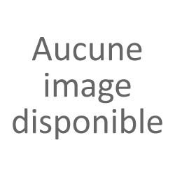 Boutique Concept'Auto 83